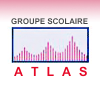 Groupe scolaire Atlas