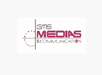 GMS MEDIA ( GROUPE LE MATIN )